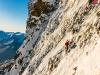 DA_1906_Michael_MatterhornNordwand (72 von 115)