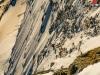 DA_1906_Michael_MatterhornNordwand (80 von 115)