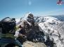 Matterhorn Liongrat 2019