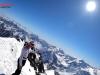bergtraum-ruderhofspitze-0005