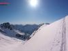 bergtraum-ruderhofspitze-0009