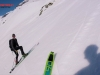 bergtraum-ruderhofspitze-0010