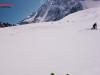 bergtraum-ruderhofspitze-0011