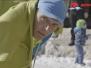 Schneeberglauf 2017