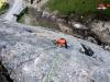 bergtraum-tschechenplatte-0002
