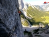 bergtraum-tschechenplatte-0003