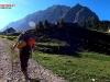 bergtraum-tschechenplatte-0008