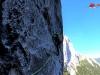 bergtraum-tschechenplatte-0010