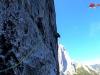 bergtraum-tschechenplatte-0011