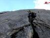bergtraum-tschechenplatte-0012