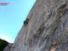 bergtraum-tschechenplatte-0013