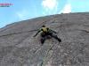 bergtraum-tschechenplatte-0014