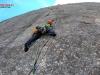 bergtraum-tschechenplatte-0016