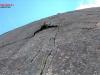 bergtraum-tschechenplatte-0017