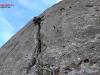 bergtraum-tschechenplatte-0018