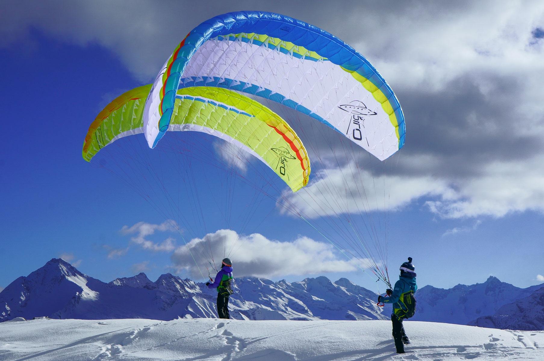 UFO-Air-design-winter