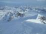 Wildspitze Nordwand 2014