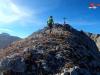 bergtraum-Zeit-zum-Atmen-0020