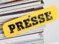 presse2016