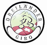 Dreiländergiro 2011