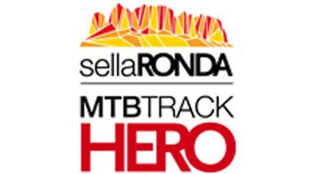 Sella Ronda Hero 2011!