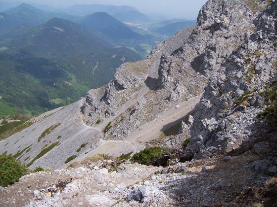 Ausschreibung 5. Fadensteiglauf in Losenheim/Schneeberg