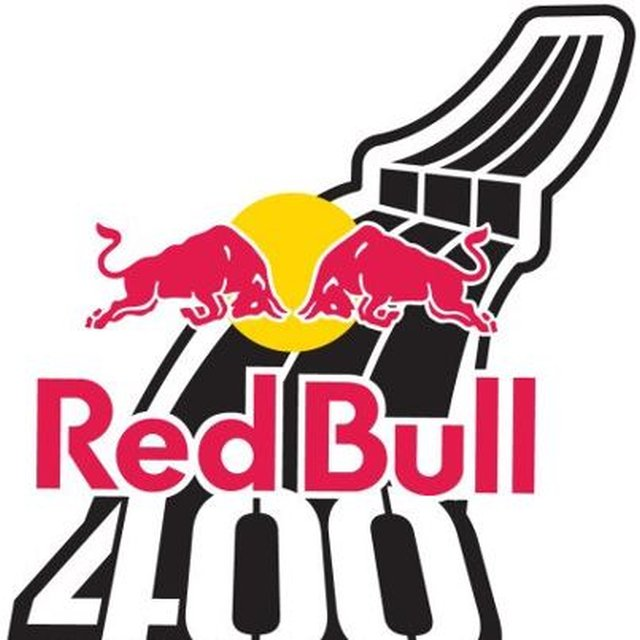 Top 5 beim Red Bull 400!