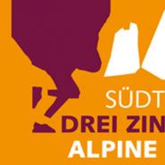 Sieg beim Drei Zinnen Alpine Run 2012!