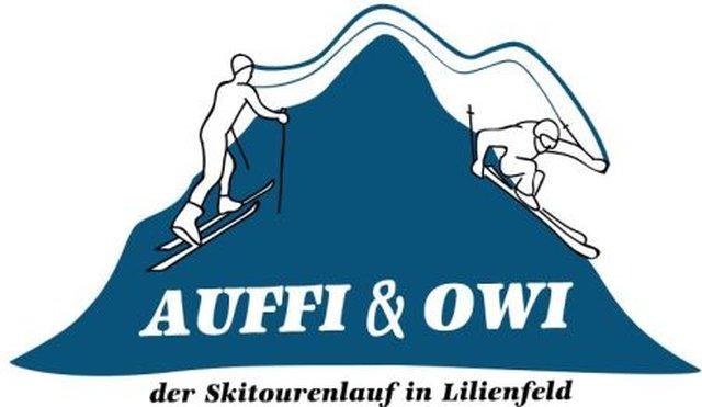 """Erfolge beim """"Auffi und Owi 2013""""!"""
