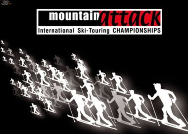 Mountain Attack 2013!