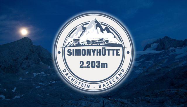 Bildergebnis für Bilder Simonyhütte