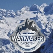 ATOMIC Waymaker 2013!