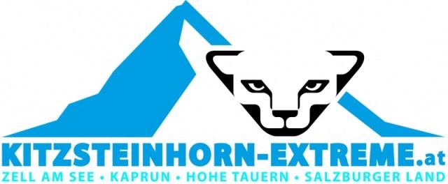Kitzsteinhorn Extreme 2013!