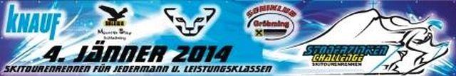 Stoderzinken2014