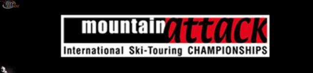 mountain-attack2014-schmal