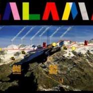 Ein italienischer Traum 2013!