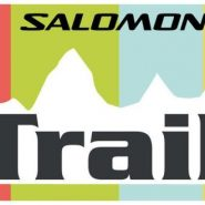 Salomon 4 Trails- das Finale 2013!