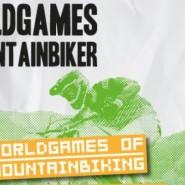 Worldgames 2013