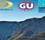 Erfolge beim Schneebergtrail 2013!