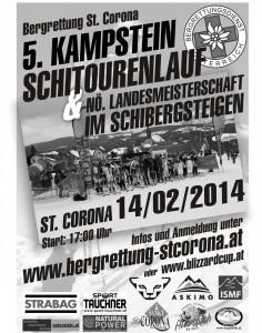 Kampstein2014