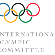 Wettkampfschibergsteigen goes OLYMPIA!