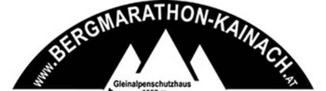 Vizestaatsmeisterin Bergmarathon 2014!