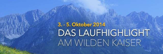Tour de Tirol 2014!