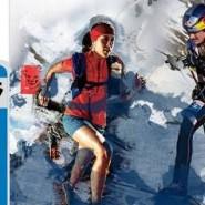 Kitzsteinhorn Extreme 2015!