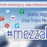Mythos Trofeo Mezzalama 2015!