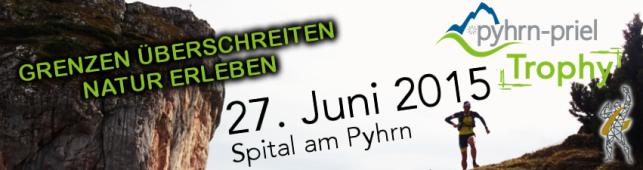 Pyhrn Priel Trophy 2015!