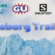 Spitzenplätze am Schneeberg 2015!