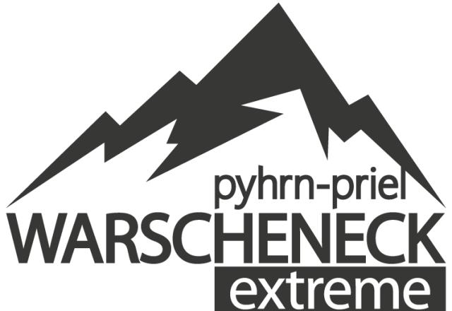 Warscheneck extreme 2016!