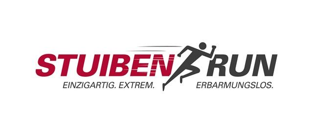 STUIBEN Run 2016!