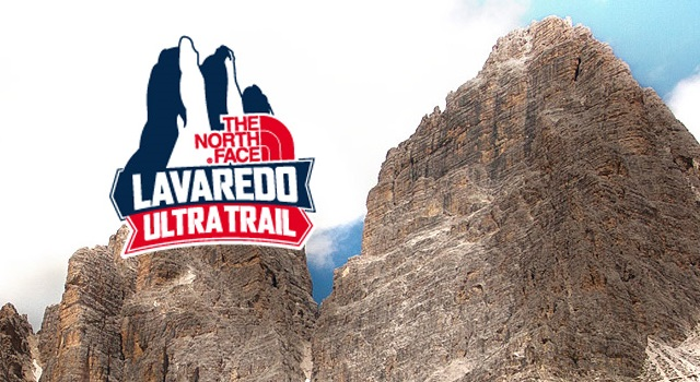 TOP TEN beim Lavaredo Ultra Trail 2016!